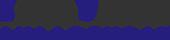SF Anlagenbau Logo